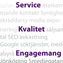 mediabyrå-300x400