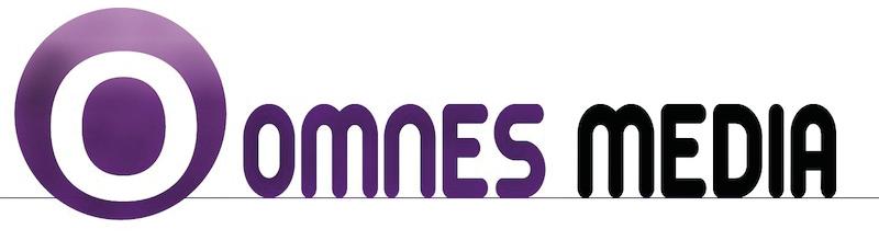 Omnes Media AB